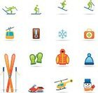 Ski,Skiing,Symbol,Computer Icon,Helicopter,Icon Set,Snowmobiling,Snow,Clothing,Knit Hat,Winter Sport,Overhead Cable Car,First Aid Kit,Mitten,Winter Coat,Glove,Protective Glove,Sports Glove,Vector,Thermometer,Hat,Color Image,Snowflake,Off-Road Vehicle,Vector Icons,Set,Snowman,Illustrations And Vector Art,Parka - Coat,Winter,Sports And Fitness,Nature,Snow Gloves