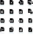 Symbol,File,Computer Icon,Card File,Video,Icon Set,Text,Home Video Camera,Business,Downloading,Checkbox,Photography,Photograph,Zoom,Film,Reflection,Music,Graph,Illustration Technique,Padlock,Medal,Choice,Symmetry,Positive Emotion,Internet,Movie,Shiny,Series,Businessman,Illustrations And Vector Art,Message,Modern,Computers,Movie Camera,Protection,Winning,Vector,Check Mark,Security,Magnifying Glass,Vector Icons,Technology,Success,Safety