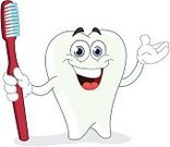Human Teeth,Cartoon,Toothbrush,Human Hand,Dental Health,Smiling,Human Mouth,Happiness,Cheerful,Toothpaste,Holding,Cleaning,Clip Art,Dental Equipment,Characters,Smiley Face,Human Face,Vector,Pointing,Healthcare And Medicine,Ilustration,Showing,Humor,Concepts And Ideas,Health Symbols/Metaphors,Cute,Healthy Lifestyle,Laughing,Illustrations And Vector Art,Character Traits,Carrying,Freshness,Shiny,Hygiene,Beauty And Health,Directing,White,Vector Cartoons
