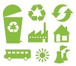 Recycling,Recycling Symbol,Factory,Symbol,Sign,House,Environment,Computer Icon,Silhouette,Bus,Icon Set,Vector,Green Color,Finance,Nature,Industry,Sun,Carbon Footprint,Recycling Bin,Ilustration,Cooling Tower,Resourceful,Environmental Conservation,Global Warming,Power,Sunlight,Home Finances,Fuel and Power Generation,Weather,Solar Energy,Earth,Series,Digitally Generated Image,Design Element,Simplicity,Clip Art,Medium Group of Objects,Vector Icons,Color Image,reuse,Nature,Concepts And Ideas,Vertical,White Background,No People,Illustrations And Vector Art