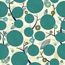 Flower,Floral Pattern,Seamless,Backgrounds,Modern,Springtime,Wallpaper Pattern,Natural Pattern,Abstract,Textured,Mod,Vector,Fashion,Femininity,Plant,Summer,Wave Pattern,Foliate Pattern,Fabric Swatch,Elegance,Repetition,Botany,Design Element,Square,leafy,Season,Design,Fun,Backdrop,Style,Curve,Decoration