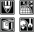 Merchandise,Repairing,Symbol,Computer Icon,Icon Set,Religious Icon,Comparison,Black Color,Sign,Box - Container,Support,E-commerce,Global Communications,Internet,Business,Square Shape,Ladder of Success,Square,toolbar,Web Page,Pencil,Connection,Set,Assistance,Pen,Globe - Man Made Object,Correspondence,Touching,File,web icon,Communication,Travel Locations,www,Business People,Concepts And Ideas,Business,Global Business,Writing,Ring Binder