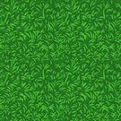 Grass,Textured,Pattern,Backgrounds,Leaf,Seamless,Nature,Green Color,Field,Lawn,Landscaped,Plant,Ilustration,Vector,Summer,Landscape,Meadow,Design,Paintings,Season,Prairie,Illustrations And Vector Art,Nature,Tracing,Nature Backgrounds,Vector Florals,Vector Backgrounds,Part Of,Design Element