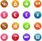 Symbol,Check - Financial Item,Computer Icon,Currency,Yen Sign,Safe,Insurance,Banking,Icon Set,Vector,Protection,Euro Symbol,Money Roll,Finance,Stock Exchange,British Currency,Umbrella,Paper Currency,Credit Card,Silver - Metal,Accident And Insurance Themes,Bankruptcy,Dollar Sign,Stock Market,Wallet,Internet,Business,Saving up for a Rainy Day,Series,Business,Bull Market,Success,Coin Bank,Illustrations And Vector Art,Security,Illustration Technique,Shiny,Winning,Modern,Prosperity,Vector Icons,Percentage Sign,Vaulted Door,Cash Register,Investment,Business Symbols/Metaphors