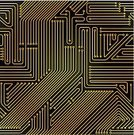 Circuit Board,Computer Chip,Seamless,Backgrounds,Technology,Pattern,Computer,Geometric Shape,Repetition,Electronics Industry,Vector,Complexity,Abstract,Order,Science,Connection,Industry,Macro,Wallpaper Pattern,Computer Part,Part Of,Vector Backgrounds,Technology Backgrounds,Electronics,Illustrations And Vector Art,Technology