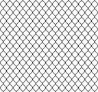 Fence,Cage,Pattern,Prison,Striped,Dividing Line,Wired,Seamless,Metal,Silhouette,Surrounding Wall,Vector,Black Color,Computer Graphic,Wall,Back Lit,Ilustration,Industry,Illustrations And Vector Art,isoleted on white,Wired Fence