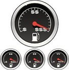 Fuel Gauge,Fuel Pump,Pound Symbol,Gasoline,European Union Currency,Euro Symbol,Dial,Dollar Sign,Vector,Transportation,Illustrations And Vector Art,Isolated,Industry,Concepts,Transportation,Energy Prices,White Background,Japanese Currency,Ilustration,Yen Sign,Luxury