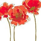Flower,Poppy,Springtime,Frame,Retro Revival,Sparse,Old-fashioned,Art,Computer Graphic,Red,Drawing - Art Product,Birthday Card,Backgrounds,Simplicity,Wedding Invitation,Sketch,Outline,Vector,Three Objects,White Background,Nature,Summer,White,Elegance,Plant,Isolated,Classic,Decoration,Pencil Drawing,Line Art,Ilustration,Beauty In Nature,Beautiful,Beauty,Creativity,Painted Image,Ornate,Drawing - Activity,Valentine Card,Greeting Card,Isolated On White,Style,Invitation,Art Product,Composition,Nature,Flowers,Vector Backgrounds,Illustrations And Vector Art,Contour Drawing,Vector Florals,Petal,flayer