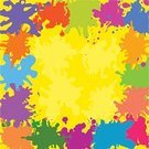 Spray,Paint,Color Image,Backgrounds,Drop,Variation,Orange Color,Green Color,Blue,Red,Yellow,Vector Cartoons,Decor,splotch,Vector Backgrounds,spatter,Multi Colored,Ink,Spotted,motley,Stained,Ilustration,Abstract,Ornate,Vector Ornaments,Vector,Backdrop,Illustrations And Vector Art,splodge,Pattern,Blob,Wallpaper Pattern