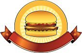 Burger,Barbecue Grill,Sign,Barbecue,Invitation,Food,Grille,Ilustration,Steak,Symbol,Meat,Banner,Cheese,Dinner,Lunch,Cheeseburger,Fast Food,Star Shape,Bun,Breakfast,Advertisement,Elegance,Vector,Fried,Sunbeam,Roasted,Salad,Bread,Spit Roasted,Drive In Restaurant,Sweet Bun,Vector Backgrounds,Food Backgrounds,Meal,Leaf,Design,Unhealthy Eating,Illustrations And Vector Art,Take Out Food,Food And Drink,White Background,Junk Food/Fast Food,Fried Egg,Beef,Food And Drink,Fast Food Restaurant,Food Backgrounds,Clip Art,Tomato,Yellow,Refreshment