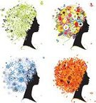 Women,Tree,Human Face,Flower,Silhouette,Butterfly - Insect,Human Head,Sunflower,Springtime,Female,Autumn,Leaf,Insect,Green Color,Backgrounds,Vector,Abstract,Christmas,Season,Art,Outline,Shape,Design,Winter,Environmental Conservation,Profile View,Painted Image,Summer,Cartoon,Nature,Yellow,Snowflake,Beauty,Ilustration,Orange Color,Branch,Snow,Blue,People,Decoration,Illustrations And Vector Art,Isolated,Black Color,Bush,Environment,Nature,Plant,Nature Abstract,Vector Cartoons