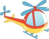 Helicopter,Cartoon,Toy,Airplane,Copter,Transportation,Cute,Air Vehicle,Propeller,Ilustration,Toy Vehicle,Mode of Transport,Design,Air,Drawing - Art Product,Vector,Air Travel,Blue,Blade,Travel Locations,Red,Flying,Illustrations And Vector Art,Transportation,Wing,Land Vehicle,Isolated,Vector Cartoons,Machinery,Hovering,Isolated On White