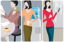 Businesswoman,Women,People,Mobile Phone,Reading,Business,Secretary,Telephone,Busy,Business Person,Student,On The Phone,Water,Financial Advisor,Vector,Document,Female,Talking,Banking,Cheerful,Ilustration,Manufacturing Equipment,Drinking Water,Discussion,Chair,Finance,Wealth,Drink,Elegance,Coffee Cup,Series,Office Worker,Lifestyles,Beautiful,Beauty In Nature,Business,beautiful beauty,People,buildings city,handcarves,Fashion,Business People,Office Building,Success,Skyscraper,Actions