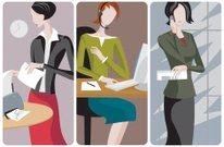 Women,Businesswoman,Business,People,Business Person,Secretary,Telephone,Customer Service Representative,Office Interior,Printing Out,On The Phone,Series,Talking,Religious Icon,White Collar Worker,Mobile Phone,Internet,Computer,Female,Headset,Discussion,Finance,Vector,Cross Section,Financial Advisor,Fashion,Ilustration,Operator,Support,Banking,Building - Activity,Switchboard Operator,Letter,Busy,Wealth,Chart,Print,Success,Lifestyles,Elegance,Mansion,Office Worker,Concepts And Ideas,Business People,People,handcarves,Beautiful,Communication,Beauty In Nature,beautiful beauty,Business