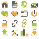 Symbol,House,Computer Icon,Security,Internet,Hyperlink,Downloading,Ilustration,The Way Forward,Padlock,Heart Shape,Envelope,Magnifying Glass,Interface Icons,icons set,Concepts And Ideas,Illustrations And Vector Art,Communication,Chart,Sphere,Web Page,Vector,Back Arrow,Love,Calendar