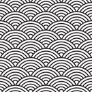Pattern,Backgrounds,Seamless,Retro Revival,Wallpaper,Striped,1940-1980 Retro-Styled Imagery,Geometric Shape,Old-fashioned,Vector,Textured,In A Row,Black And White,Modern,Abstract,Wallpaper Pattern,Design,Tile,Repetition,Chinese Culture,Computer Graphic,Fashion,Simplicity,Silk,Animal Scale,Grid,Swirl,Elegance,Fish,Print,Ornate,Curve,Decoration,Ilustration,Decor,Arc,Ellipse,Symmetry,Obsolete,Style,modular,Nostalgia,tileble,tile-able