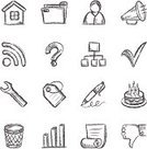 Symbol,Sketch,Computer Icon,Icon Set,House,Doodle,Drawing - Art Product,Testimonial,People,Question Mark,Pen,Megaphone,Social Issues,Handwriting,The Media,Internet,Organization,Interface Icons,Birthday Cake,Set,Check Mark,Style,Blog,Spanner,Communication,One Person,Birthday,Scroll,Pencil Drawing,rss,Document,File,Global Communications,Ilustration,Scroll,Label,Cake,Gift,Setting,Voting,Vector,Thumbs Down,Gesturing,Bar Graph,Displeased,Garbage Bin,hand drawn,Wastepaper Basket,home page,Site Map,Illustrations And Vector Art,Vector Icons
