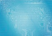 Technology,Circuit Board,Backgrounds,Computer,Electrical Equipment,Electronics Industry,Mother Board,Computer Chip,Vector,Abstract,Pattern,Square Shape,Connection,Electrical Component,Ilustration,Computer Graphic,Wallpaper Pattern,Three-dimensional Shape,No People,Electric Fixture,CPU