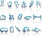 Doctor,Healthcare And Medicine,Symbol,Medical Exam,Nurse,Sign,Hospital,Bag,Stethoscope,Car,Equipment,Medical Test,Icon Set,Doodle,Crutch,Group of Objects,Pill,Design,Ambulance,Series,Shape,Beaker,Vector,Tube,Image,Syringe,Vector Icons,Medicine,Ilustration,Illustrations And Vector Art,First Aid Kit,Design Element,Prescription Medicine,Thermometer,Reflexion,Set,Beauty And Health