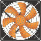 Electric Fan,Ventilator,Computer,Computer Icon,Symbol,Cooler,Radiator,Propeller,PC,Supercharger,CPU,Cold - Termperature,Vector,Heat Sink,Power,processor,Photo-Realism,Black Color,overclocking,Power Supply Box,Case,Computer Part,Orange Color,Computer Peripheral,Isolated On White,Chassis,Single Object,Overclocker,Technology,White Background,White,Computer Graphic,Equipment,Part Of,airflow,Action,Isolated