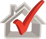 House,Home Interior,Residential Structure,Check Mark,Symbol,Checklist,Sign,Three-dimensional Shape,Sale,Real Estate Sign,Selling,Sold,Approved,Red,Housing Development,For Sale,Agreement,Questionnaire,Contract,White Background,Choice,confirm,confirmed,Decisions,Gray,Silver Colored,Success,Architecture Abstract,Concepts And Ideas,Confirmation,Architecture And Buildings