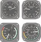 Cockpit,Equipment,Air Vehicle,Airplane,Pilot,Control Panel,Helicopter,Flying,accelerometer,Piloting,airspeed,Letter G,avionics,Miles,factor,Time,Number,Scale,Manoeuvring,Angle,Objects/Equipment,Speed,Mach,indicated,calibrated,Degree,Physical Pressure,Pitot Tube,Arc,Illustrations And Vector Art,Arrow Symbol
