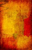 Backgrounds,Dirty,Orange Color,Red,Textured Effect,Abstract,Textured,Paint,Paper,Old,Stained,Antique,Time,Arts Backgrounds,Arts Abstract,Arts And Entertainment,Concepts And Ideas,Painted Image,Brown,Weathered