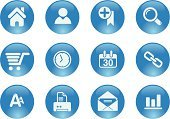 Symbol,Service,Computer Icon,Icon Set,House,Circle,Blue,Number,Internet,Calendar,Interface Icons,Print,E-Mail,Link,Shiny,Finance,Help,Searching,Web Page,Portfolio,Magnifying Glass,Shopping,E-commerce,Design,Electrical Component,Ilustration,Shopping Cart,Graph,Data,Typescript,Assistance,Time,Bookmark,Modern,Safety,Clock,A Helping Hand,Part Of,Downloading,Mail,Address Book,Calendar Date,website icons,Envelope,Equipment,Clip Art,Printout,Computer Printer,Wireless Technology
