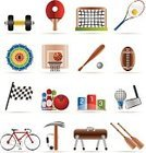 Symbol,Oar,Computer Icon,Sport Rowing,Tennis,Sport,Hiking,Golf,Soccer,Sports Race,Bicycle,Basketball - Sport,Racket,Sign,Mountain Climbing,Table Tennis,The End,Darts,Football,Occupation,Computer Graphic,Baseball - Sport,Vector,Rugby,Tourism,Hammer,Set,Illustrations And Vector Art,Vector Icons,Ball,Individual Sports,Sports And Fitness,Flag,Action,Bowling,Athlete,Recreational Pursuit,Weightlifting,Equipment