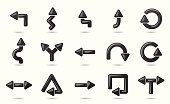 Arrow Symbol,Turning,right,Black Color,Crisscross,Left Handed,Square Shape,Vector,Zigzag,Symbol,Icon Set,clockwise,Circle,Moving Down,Road Intersection,Curve,Push Button,Web Page,Direction,Design Element,Interface Icons,Gel Effect,Computer Icon,Internet,Sign,counterclockwise,Triangle,No U Turn,Rectangle,Illustrations And Vector Art,T Intersection,beveled,Around,Bubble,Arts And Entertainment,Gray,Moving Up,Shiny,Collection,Vector Icons,Transportation,Arts Symbols