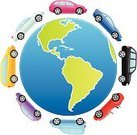 Car,Globe - Man Made Object,Earth,Planet - Space,Sphere,Vector,Mini Van,Limousine,Internet,Computer Icon,Icon Set,Three-dimensional Shape,Cartoon,Sports Utility Vehicle,Racecar,Symbol,4x4,Shiny,Pick-up Truck,Design Element,Ilustration,Hatchback,Interface Icons,Stoplight,Color Gradient,Headlight,Sports Car,Satin,Concepts,Domestic Car,Hybrid Vehicle,Roadster,Machinery,Isolated On White,Van - Vehicle,Off-Road Vehicle,Sedan,Color Image,Hot Rod,Dodge Roadster