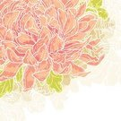Watercolor Painting,Flower,Single Flower,Chrysanthemum,Batik,Wedding Invitation,Backgrounds,Frame,Vector,Pink Color,Romance,Summer,Green Color,Outline,Springtime,Corner,Art,Paintings,Grunge,Drawing - Art Product,Gold Colored,Flower Head,Leaf,Plant,Nature,Valentine Card,Classic,Beauty In Nature,Simplicity,Decoration,Blossom,Greeting Card,Painted Image,Nature,Contour Drawing,Creativity,Line Art,Engraved Image,Bronze,Pencil Drawing,Textured,Flowers,Ilustration,Illustrations And Vector Art,Close-up,flayer,Ornate,Vector Florals,Petal,Tracery