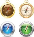 Compass,Symbol,Nautical Vessel,Direction,Exploration,Three-dimensional Shape,Circle,Gold,Adventure,Single Object,Nautical Equipment,Arrow Symbol,Vector,Leading,Gold Colored,Green Color,Guidance,Course,Blue,Cartography,Silver - Metal,Travel,Silver Colored,White,Discovery,Simplicity,West - Direction,Physical Geography,Metal,Magnet,Chrome,Orienteering,Sparks,Elegance,Topography,Degree,Journey,East,South,Compass Rose,Isolated,Shiny,North,Equipment,Black Color,Style,Classic,Brown,Ilustration,Red,Gray