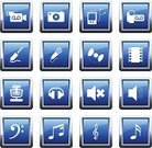 Symbol,Icon Set,Video,Computer Icon,Silhouette,Clip,Recording Studio,Music,Movie,Film,Microphone,Musical Note,Vector,Sign,Audio Equipment,Connection,Computer,Sound,Film Industry,Spool,Megaphone,Star Shape,Camera Film,Entertainment,Document,Modern,Film Reel,The Media,Technology,Sparse,Business,Multimedia,Headphones,Speaker,Set,Blue,Movie Theater,Interface Icons,Series,Public Address System,Painted Image,Ilustration,Illustrations And Vector Art,Information Medium,Design Element,Cutting,Isolated,Pattern,Disk,Equipment,Video Still,Global Communications,Part Of,Home Video Camera,Nightlife,Internet,Disk,Remote,Communication,Design,Collection,Sheet Music,Arrow Symbol,Vector Icons