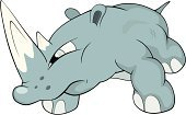 Hippopotamus,Prehistoric Era,Animal,Comic Book,Humor,Cartoon,Toy,Rhinoceros,Caricature,Furious,Computer Graphic,Animals And Pets,Strength,Vector Cartoons,Isolated Objects,Ilustration,Pachyderm,Illustrations And Vector Art,Wild Animals,Aquatic,Isolated,Aquatic Mammal,Wildlife,Africa,Aggression