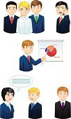 People,Symbol,Computer Icon,Icon Set,Avatar,Business,Office Interior,Human Face,Men,Presentation,Teaching,Team,One Person,Women,Mobile Phone,Expertise,Professional Occupation,Business Person,Occupation,Manager,Showing,Cheerful,Business,Business People,People,Illustrations And Vector Art,Vector Icons,Leadership