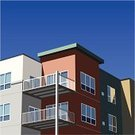 Apartment,House,Real Estate,Mansion,Housing Development,Modern,Complexity,Architecture,Real People,Candid,Geometric Shape,Residential Structure,Macro,Development,Construction Industry,Investment,Window,Urban Scene,Owner,Funky,Angle,Selling,Buy,Cool,Lifestyles,Architecture And Buildings,Clear Sky,Sky