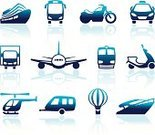 Airplane,Symbol,Mode of Transport,Computer Icon,Motorcycle,Icon Set,Bus,Land Vehicle,Cruise Ship,Motor Scooter,Nautical Vessel,Air Vehicle,Passenger Ship,Freight Transportation,Taxi,Helicopter,Car,Set,Vector,Ilustration,Motor Vehicle,Image,Design,Vector Icons,Transportation,Design Element,Illustrations And Vector Art