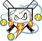 Lightning,Thunderstorm,Mascot,Bolt,Storm,Electricity,Human Eye,Youth League,Sport,Fog,Bomb,Cloud - Sky,Playful,Courage,Adulation,Winning,Child,Match - Sport,Batting,Skill,Action,Team Player,Clip Art,Computer Graphic,Motivation,Manga Style,Cartoon,World Title,Fun,Focus - Concept,Sign,Power,youth sports,Playing,Alertness,vectored,Caricature,Incentive,Speed,Leisure Games,Success,Motion,Teenager,Childhood,Effort,Instructor,Exploding,Youth Culture,Multi Colored,Shirt,Humor,Design,Most Valuable Player,Ilustration,Sports Bat,Comic Book,Digitally Generated Image,Competition,Adolescence,Youth Sports League,Home Base