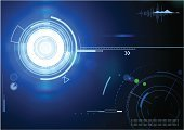 Technology,Futuristic,Circle,Backgrounds,Abstract,Science,Vector,Internet,Energy,Light - Natural Phenomenon,Computer Graphic,Blue,Single Line,Electronics Industry,Design,template,Symbol,Business,Motion,Design Element,Modern,Communication,Direction,Concepts,Industry,Curve,Arrow Symbol,Igniting,Fantasy,Backdrop,Part Of,Funky,Shape,Ilustration,Arts And Entertainment,Concepts And Ideas,Technology,Style