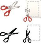 Scissors,Coupon,Symbol,Sale,Cutting,Cut Out,Vector,Computer Icon,Shopping,Dotted Line,Icon Set,Clip Art,Retail,Single Object,Isolated,Vector Icons,Cut On The Dotted Line,Objects/Equipment,Ilustration,Cutting A Coupon,Clipping Coupons,Illustrations And Vector Art,Color Image,Coupon Icon,Isolated Objects,Clipping A Coupon,Isolated On White