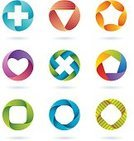 Heart Shape,Sign,Symbol,Circle,Plus Sign,Shape,Abstract,Computer Icon,Cross Shape,Ribbon,Ribbon,Icon Set,Infinity,Vector,Rainbow,Star Shape,Striped,Triangle,Mobius Strip,Design Element,Design,Curve,Colors,Square Shape,Square,Futuristic,Digitally Generated Image,Interlocked,Forecasting,Computer Graphic,Pentagon,Road Intersection,Multi Colored,Orange Color,Green Color,Blue,Group of Objects,Pink Color,Set,Flying,White Background,Drawing - Art Product,Plexus,Ilustration,Clip Art,Levitation,Shadow,graphic elements,Vibrant Color,Isolated On White,Illustrations And Vector Art,Arts And Entertainment,Visual Art,No People