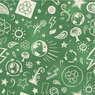 Blackboard,Recycling,Globe - Man Made Object,Doodle,Recycling Symbol,Environment,Symbol,Earth,Drawing - Art Product,Sketch,Planet - Space,Green Color,Icon Set,Computer Icon,Drawing - Activity,Tree,Seamless,Backgrounds,Nature,Vector,Environmental Conservation,Fossil Fuel,Concepts,Ilustration,Set,Wallpaper,Power,Sun,Alternative Energy,Wallpaper Pattern,Plant,Color Image,No People,Digitally Generated Image,Colors