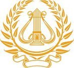 Laurel,Harp,Stan Laurel,Wreath,Sweet Magnolia,Music,Wheat,Leaf,Laurel Wreath,Sign,Symbol,Award,Certificate,Banner,Silhouette,Retro Revival,Symbols Of Peace,Coat Of Arms,Cultures,Coat,Crown,Insignia,Badge,Winning,Design Element,Success,certified,Vector,Ornate,Achievement,High Section,Placard,Performance,Isolated,Decoration,Ilustration,Shape,Flower,On Top Of,Musical Instrument String,Computer Graphic,Design,Floral Pattern