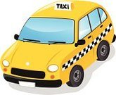 Taxi,Car,Cartoon,New York City,Clip Art,Street,Computer Graphic,Land Vehicle,Yellow,Taxi Driver,Road,Cut Out,Mode of Transport,Wheel,Transportation,Sedan,Engine,No People,Taxi Car,Vector,Digitally Generated Image,Car Taxi,Ilustration,Color Image,Cute,Yellow Taxi
