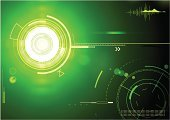 Technology,Abstract,Green Color,Backgrounds,Circle,Energy,Futuristic,Connection,Security,Single Line,Arrow Symbol,Vector,Design Element,Vitality,E-commerce,Symbol,Power,Science,Lifestyles,Ilustration,Safety,Design,Connect,Computer Graphic,Strength,Concepts,Success,Part Of,Art,Freshness,Style,Arts And Entertainment,Igniting,Geometric Shape,Illustrations And Vector Art,Action,Light - Natural Phenomenon,Modern,Concepts And Ideas,Transparent,Bright,Vibrant Color,Funky,Cool