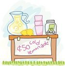 Lemonade,Table,Pitcher,Glass,Sale,Summer,Coin Bank,Currency,Cartoon,Business,Piggy Bank,Drawing - Art Product,Child's Drawing,Cold And Flu,Cold - Termperature,Freshness,Color Image,Trading,Nature,Pencil Drawing,Drink,Ilustration,Sketch,Lemon,Line Art,Caricature,Vector,Illustrations And Vector Art,Doodle,Front or Back Yard,Summer,Drinking