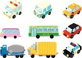 City,Truck,Bus,Symbol,Police Force,Cartoon,Car,Cute,Fire - Natural Phenomenon,Taxi,Dump Truck,Group of Objects,Running,Mode of Transport,Vector,Pick-up Truck,Doodle,Design Element,Ilustration,Sport,Art,Classic,Speed,Transportation,Vector Icons,Protection,Illustrations And Vector Art,Land Vehicle,school-bus,Convertible,Set,Engine,California,Jumping,Drawing - Activity,Vector Cartoons,Color Image,Backgrounds,Transportation