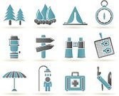 Camping,Sign,Penknife,Binoculars,Compass,Outdoors,Computer Icon,Tree,People,Equipment,Adventure,Shower,Fire - Natural Phenomenon,Tent,Vacations,Travel,Placard,Medicine,Gas Light,Forest,Chop,Vector,Set,Nature,Food,Tourism,Lantern,Plant,Leisure Activity,Directional Sign,Illustrations And Vector Art,Suitcase,Pocket,Vector Icons,Pine Tree,Sports And Fitness,Parasol