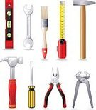 Work Tool,Hammer,Equipment,Repairing,Construction Industry,Screwdriver,Pliers,Vector,Hand Tool,Level,Wrench,Tape Measure,Icon Set,Set,Wood - Material,Service,Ilustration,Spanner,Red,Assistance,Isolated,White Background,Yellow,Black Color,Design Element,Paintbrush,Meter - Instrument Of Measurement,Iron - Metal,Metal,Industry,A Helping Hand,Isolated Objects,Construction,Reflection,Shiny,Shadow,Objects/Equipment